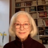How to Put Yin Intelligence into Action: Nobel Peace Prize Nominee Dr Scilla Elworthy