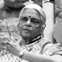 Dancing in Abhaya: An Intimate Homage to Poet-Environmentalist Sugathakumari