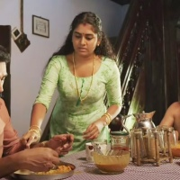 'The Great Indian Kitchen': A Necessary Dialogue on Ridiculous Patriarchal Norms in Marriage
