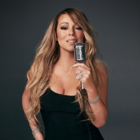 The Meaning of Mariah Carey: A Revealing Memoir of a Superstar's Complex Life