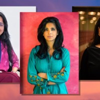 These Women Are Empowering Indian Businesses with Finance and Sustainability Solutions