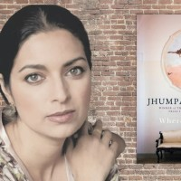 Hereabouts, Thereabouts: Book Review of Jhumpa Lahiri's 'Whereabouts'