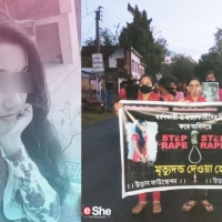 """""""My Cousin Was Raped, Killed in West Bengal – Social Media Made It a Political Issue"""""""