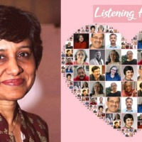 These 11 'Listening Hearts' Are Giving Free Mental and Emotional Support During India's Covid Crisis