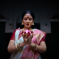 Celebrating 'Raja Parba', the Odisha Festival That Breaks Menstruation Taboos