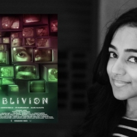 Actor Santhy Balachandran on Anthropology and Her Surreal Music Video Experiment