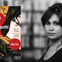 Truths Pushed Through the Sieve of Fiction: Rijula Das on Her Debut Novel Set in Shonagachhi