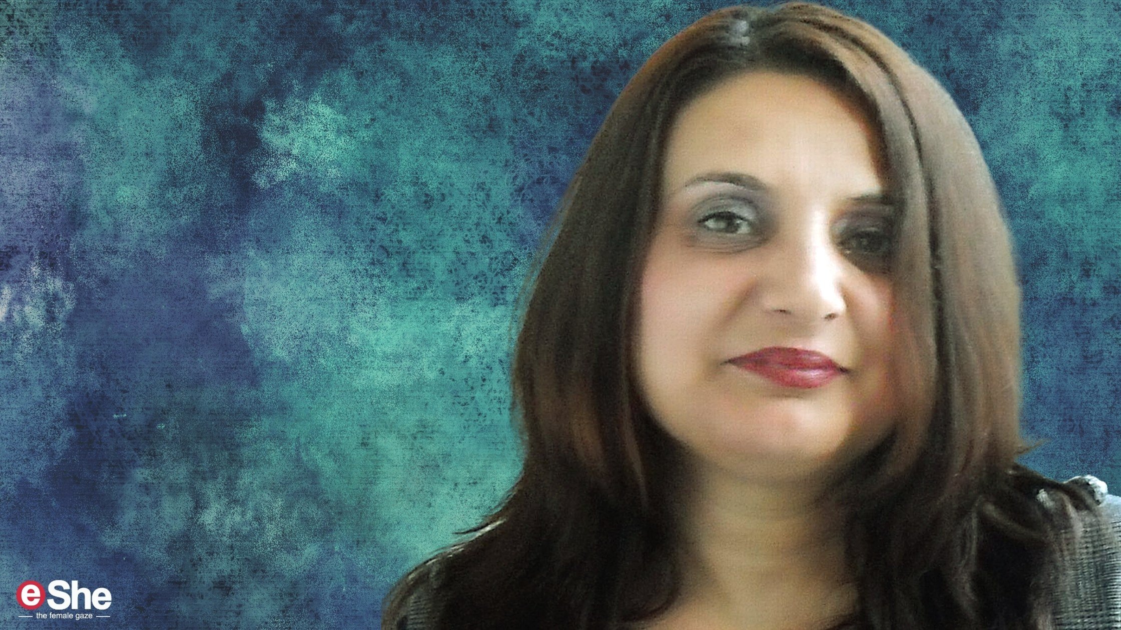 """""""Women cannot be forced to toe the line of tradition"""" – Mandy Sanghera"""