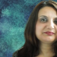 """""""Women cannot be forced to toe the line of tradition"""" - Mandy Sanghera"""