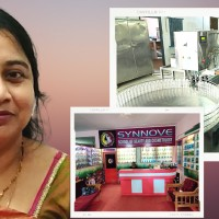 """""""Economic empowerment is the answer to caste discrimination"""": The making of a female Dalit industrialist"""