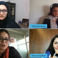These educationists are equipping South Asian children for a digital future